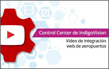 Airport-Web-Integration_video_thumb_ES