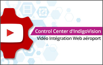 Airport-Web-Integration_video_thumb_FR