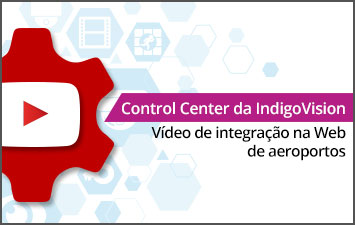 Airport-Web-Integration_video_thumb_PT