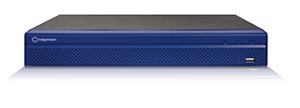 BX130 8/16 Channel Encoder