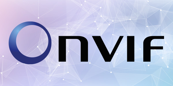 Bx130 Encoder Onvif