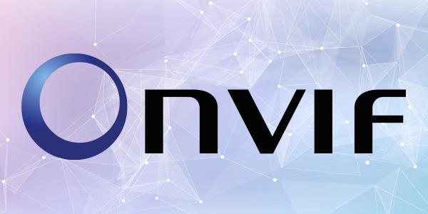 Benefit_Onvif