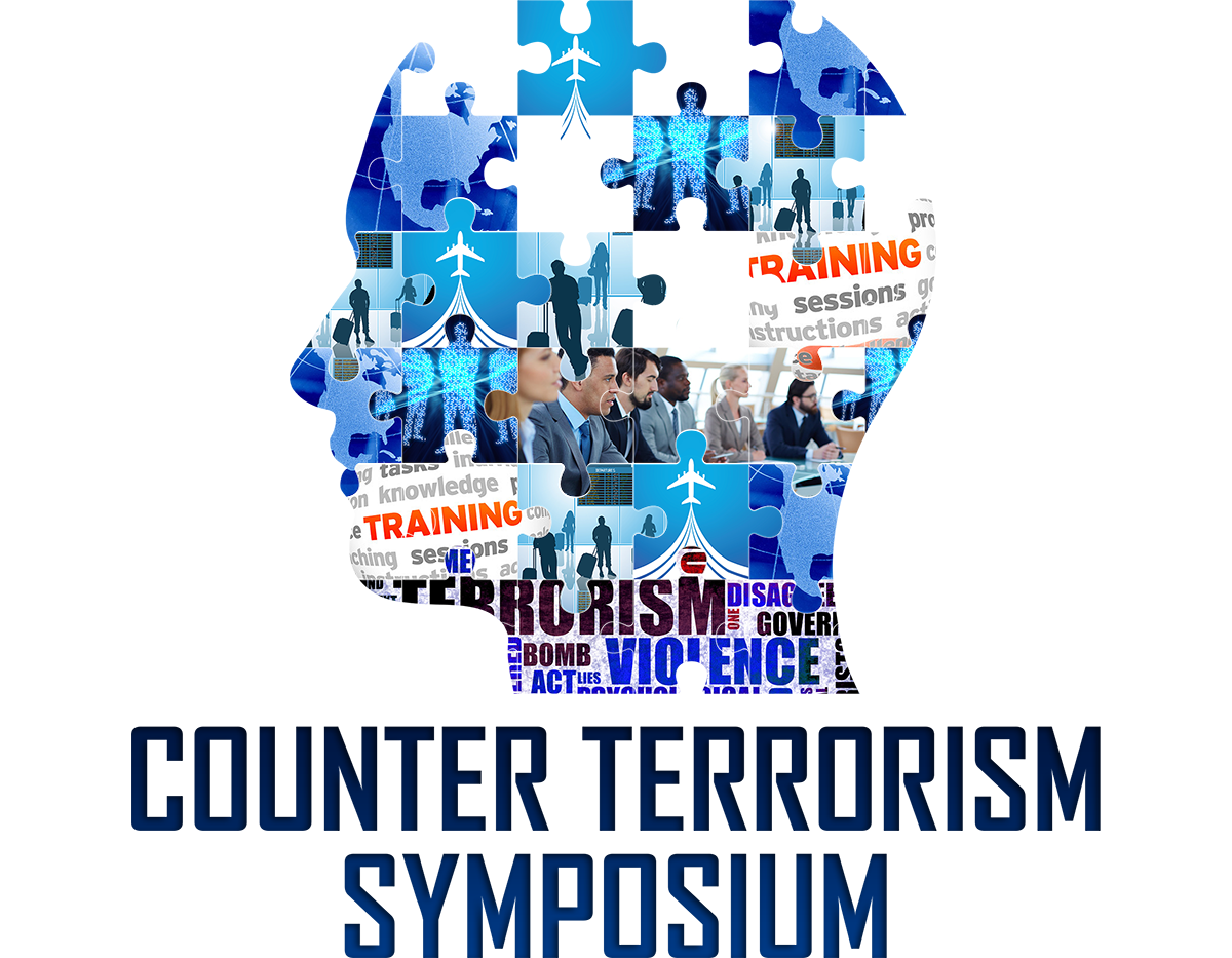 an overview of the airport security and the counter terrorism in california Preventing terrorism overview  dhs works to enhance the nation's counter-ied capabilities and reduce the threat of explosive attack against critical infrastructure, the private sector.