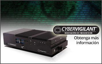 CyberVigilant_ProductInfo_AdvertisingImage_ES