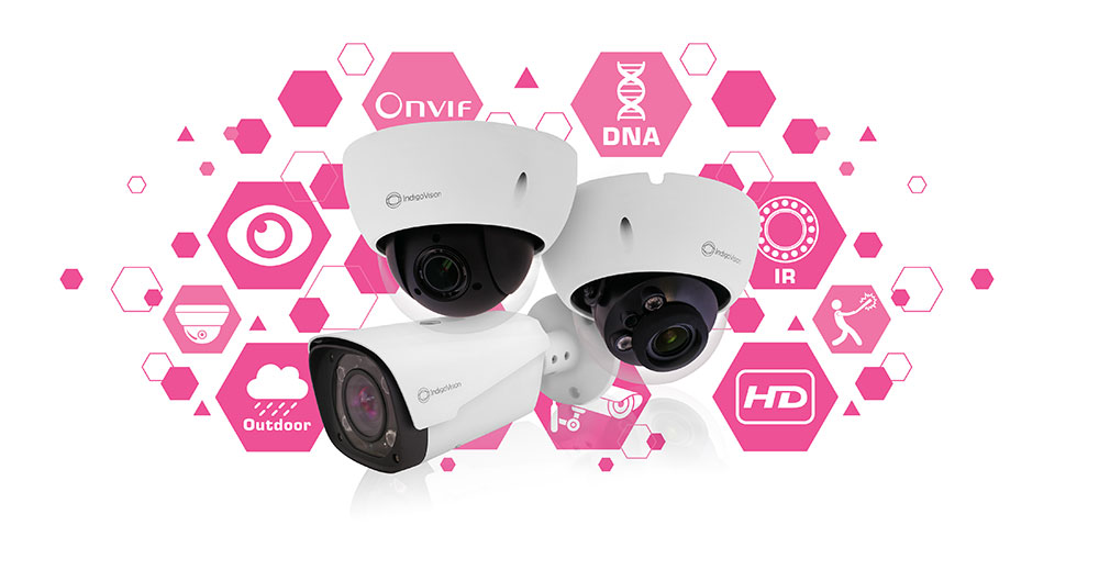 GX Cameras - Web Banner