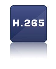 H.265