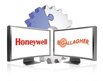 HoneywellGalaxy Gallagher Thumb