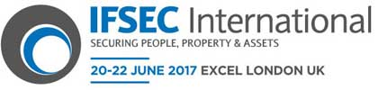 IndigoVision Are Very Excited To Be Exhibiting At IFSEC 2017!