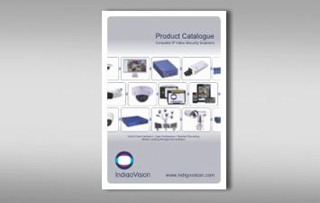 IV Product Catalogue thumb