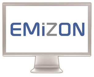 Emizon Integration Module