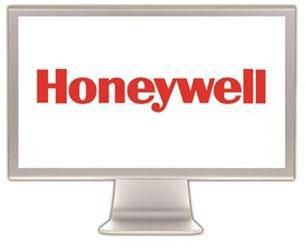 IndigoVision Launches NEW Honeywell Galaxy Integration Module