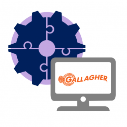 IntegrationModules_Gallagher