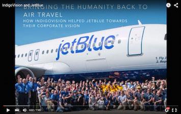 Jetblue Video thumb