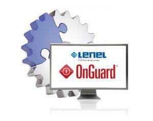 Lenel OnGuard news thumb