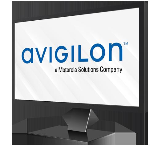 Indigovision Integration Module - ACM