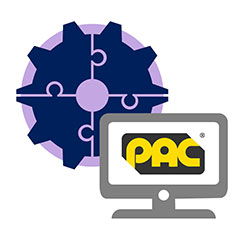 PAC Integration Update News Item Image