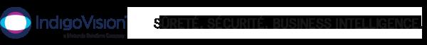 Sûreté. Sécurité. Business Intelligence.
