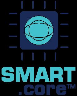 SMART.core logo