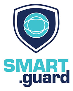 SMART.guard logo