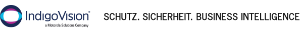 Schutz. Sicherheit. Business-Intelligence