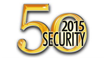 "IndigoVision Achieves Highest Ever ""Security 50"" Ranking"