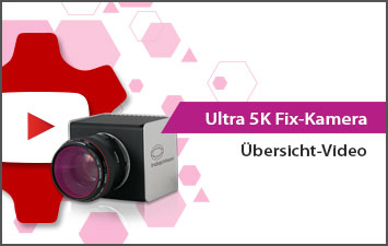 Ultra 5K Fix-Kamera - Übersicht-Video