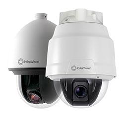 Ultra SNZ-Kameras