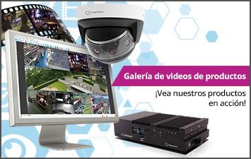 VideoLibrary_AdvertisingImage_ES