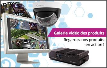 VideoLibrary_AdvertisingImage_FR