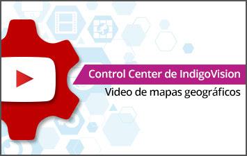 YouTube_AdvertisingImages_GeographicMaps_ES