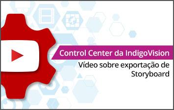 YouTube_AdvertisingImages_StoryboardExport_PT
