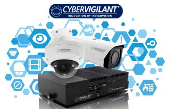 CyberVigilant - Find Out More