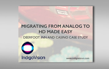 eBook Migrating From Analog To HD Made Easy - thumb