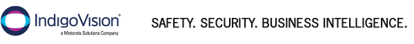 Safety. Security. Business Intelligence.