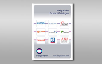 Integrations product catalog thumb