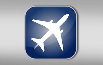 Market page - Airports thumb