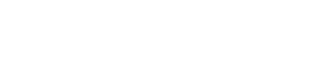 municipalidad de san borja logo