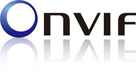 ONVIF main logo